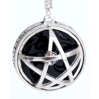 pendant Astral Pentagram - EASTGATE RESOURCE, EASTGATE RESOURCE