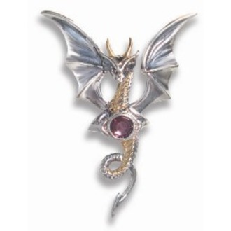 pendant Celestial Dragon - EASTGATE RESOURCE - COM10