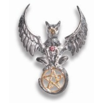 pendant Griffin of Nemasis - EASTGATE RESOURCE - COM16