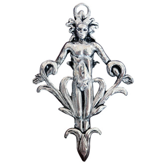 pendant Mandrake - EASTGATE RESOURCE, EASTGATE RESOURCE