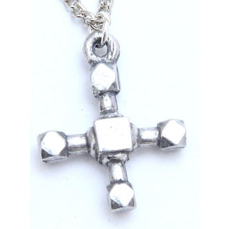 pendant Scand Cross - EASTGATE RESOURCE - VP8