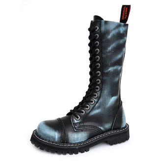leather boots - KMM - 140/2