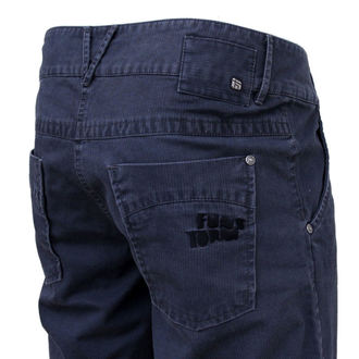 pants 3/4 women FUNSTORM - Nixa - 20 D GREY