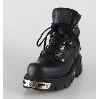 boots NEW ROCK - 924-S1