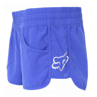 shorts women (swimsuits , shorts) FOX - Infinity