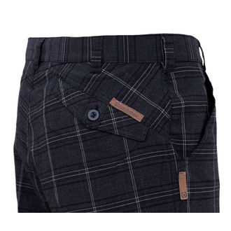 shorts men Horsefeathers - Camp