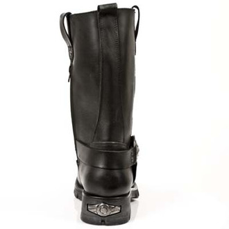 boots NEW ROCK - 7610-S1