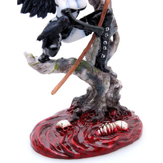 figurine (decoration) Underworld Harpie - NEM4446