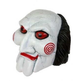 decoration SAW Puppet Wall Mask - NOW8012