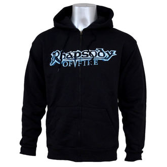 hoodie men's Rhapsody Of Fire - The Cold Embrace Of Fea - NUCLEAR BLAST - The Cold Embrace Of Fea