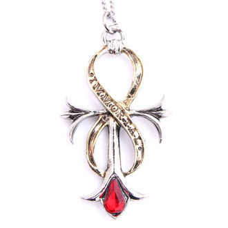 pendant Ankh Of Immortal Infinity - EASTGATE RESOURCE - CN03