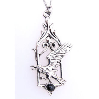 pendant The Raven - EASTGATE RESOURCE - CN09