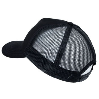 cap REPULSE - 165-906-61
