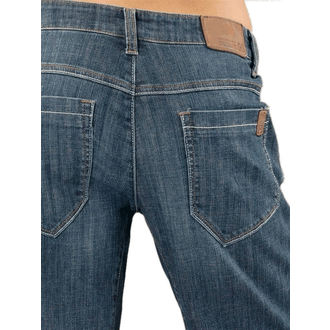 pants women -jeans- Horsefeathers