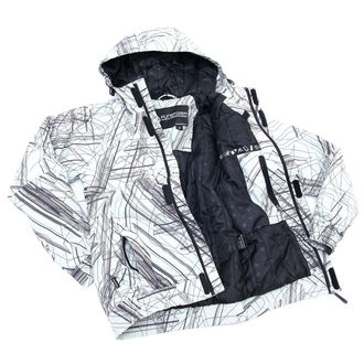 winter jacket - Englis 3 - FUNSTORM - Englis 3