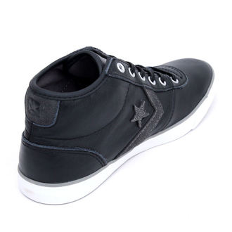 high sneakers women's - Star Classic W -