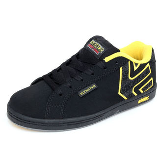 low sneakers children's - ETNIES, ETNIES