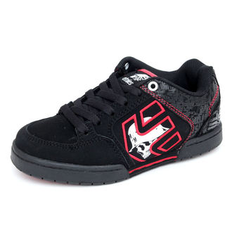 low sneakers children's, METAL MULISHA