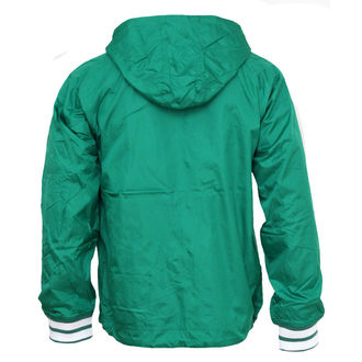spring/fall jacket men's - Poindexter - SANTA CRUZ