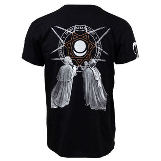 t-shirt metal men's Behemoth - Evangelion - PLASTIC HEAD - PH5425