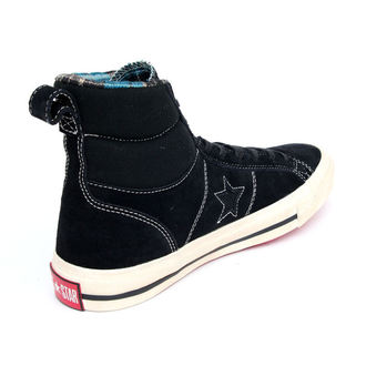 boots men Converse - One Star Classic - 74