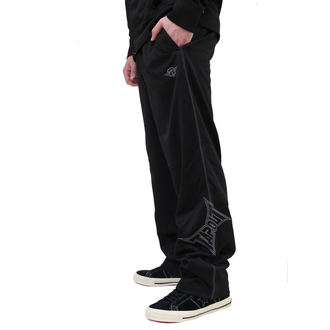 pants (trackpants) TAPOUT - Logo