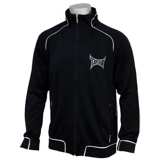 sweatshirt (no hood) men's - UFC Walkout - TAPOUT