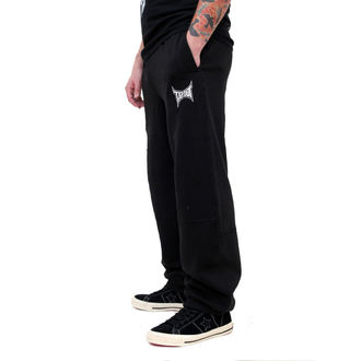 pants (trackpants) men TAPOUT - Jogging