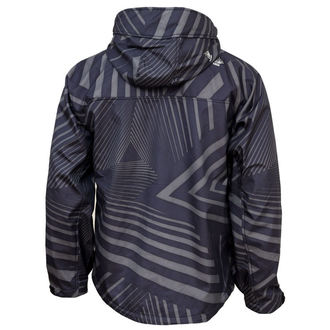 spring/fall jacket men's - Supersonic - MEATFLY