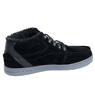 winter boots men's - Relax Mid Wr - DC