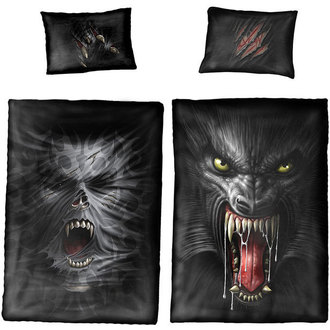 bedding SPIRAL - Darkside Unleashed - 10504800 - TR301930