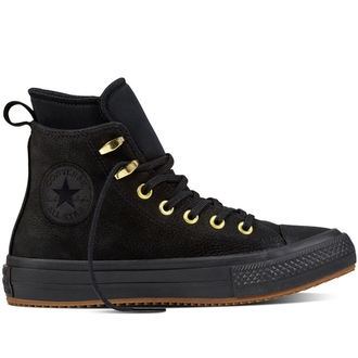 winter boots - CONVERSE, CONVERSE