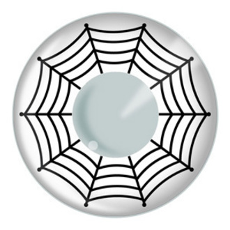 contact lenses WHITE WEB - EDIT - 80053