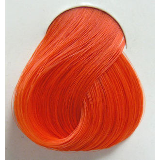color to hair DIRECTIONS - Mandarin