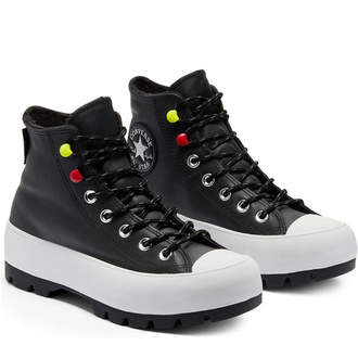 Winter boots CONVERSE - CHUCK TAYLOR - ALL STAR LUGGED, CONVERSE