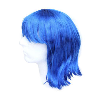 wig ROCK Daddy 84130-008 - dark blue