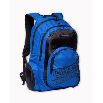 backpack Horsefeathers - Digger - BLUE