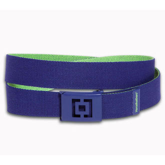 belt canvas Horsefeathers - Platoon - VIOLET