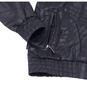 spring/fall jacket - Clare - FUNSTORM