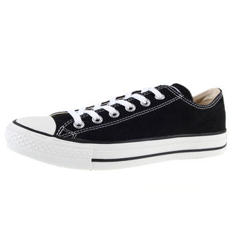 low sneakers - All Star - CONVERSE - M9166
