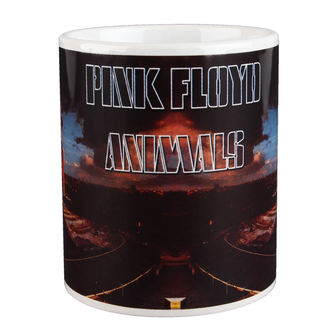 cup Pink Floyd - Animals