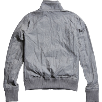 spring/fall jacket - Trinity - FOX - GREY