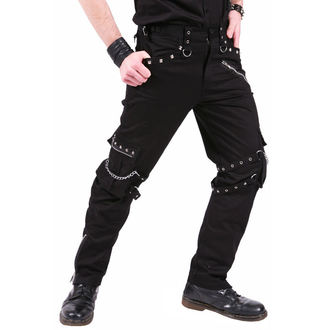 pants men DEAD Threads - TT9387