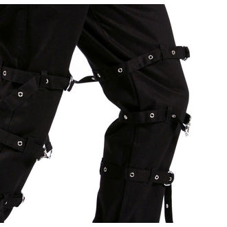 pants men DEAD Threads - TT9389