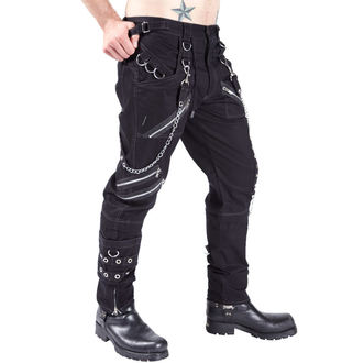 pants men (shorts) DEAD Threads - TT9467