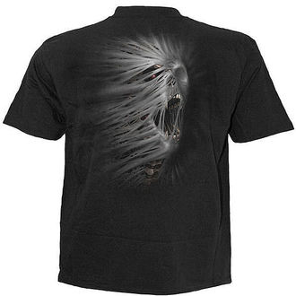 t-shirt men's - Cast Out - SPIRAL