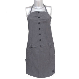 dress women FUNSTORM - Elcho - 19 GREY