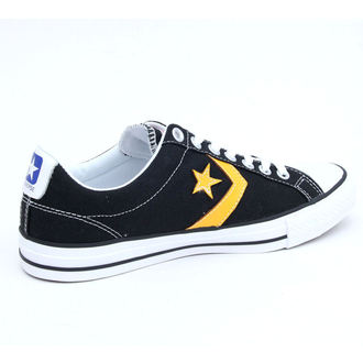 low sneakers - Star Player EV - CONVERSE
