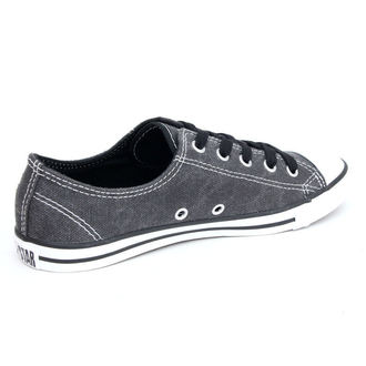 low sneakers women's - Chuck Taylor All Star Dainty - CONVERSE