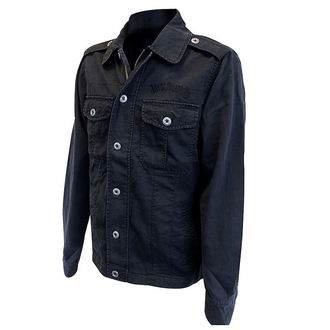 jacket men spring/autumn Jack Daniels